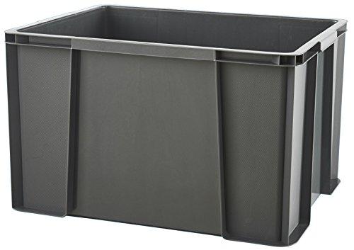 Sundis máster Box 45L-Caja Ultra Resistente Paredes