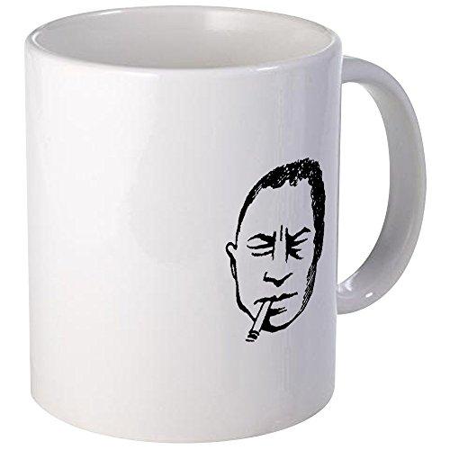 cafepress-bitter-camus-unique-coffee-mug-11oz-coffee-cup-tea-cup