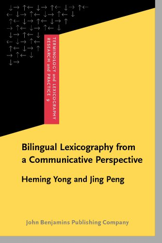 bilingual-lexicography-from-a-communicative-perspective