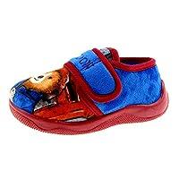 Lora Dora Paddington Bear Slippers Indoor House Shoes