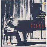 Fantaisie Op 28;6 Moments Musicaux;5 Lieder;Les Funerailles [Import anglais]