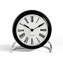FürArne Suchergebnis FürArne FürArne Suchergebnis Jacobsen Uhr Auf Auf Auf Suchergebnis Jacobsen Uhr m8n0NwOv