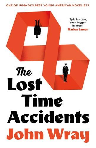 The Lost Time Accidents