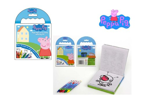 Peppa-Pig-Carry-Along-Colouring