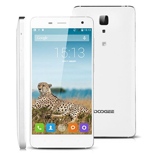 doogee-hitman-dg850-blanco-unlocked-movil-3g-quad-core-y-doble-sim-y-doble-modo-de-espera-con-pantal