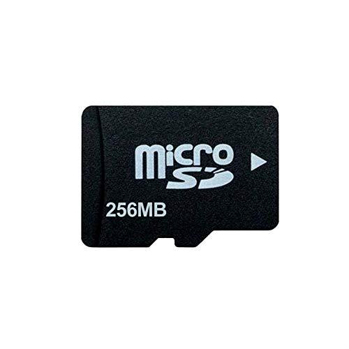 Karte, TF Flash-Speicherkarte Micro SD Karte 16/32/64 GB Micro SD High Speed Speicherkarte für Handy, Tablet und PC ()
