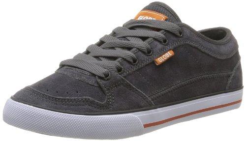 globe-mens-tb-skateboarding-shoes-gray-charcoal-burnt-orange-6-40-eu