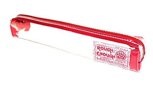 rough-enough-funny-eco-dick-transparent-bleistift-stick-fall-halter-rot