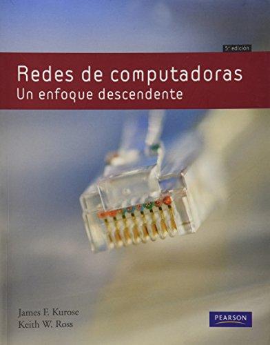 redes-de-computadoras