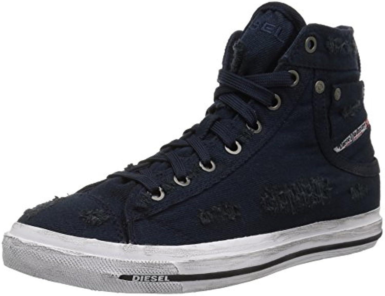 Hogan D0274 Sneaker Donna H254 Scarpa Argento/Nero Glitter rete Shoe Woman -