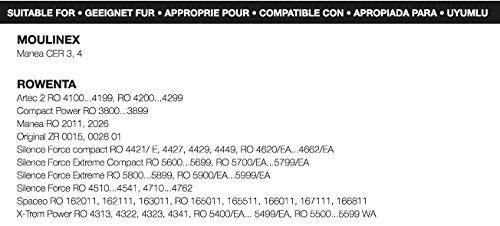 AmazonBasics AB R-21-10