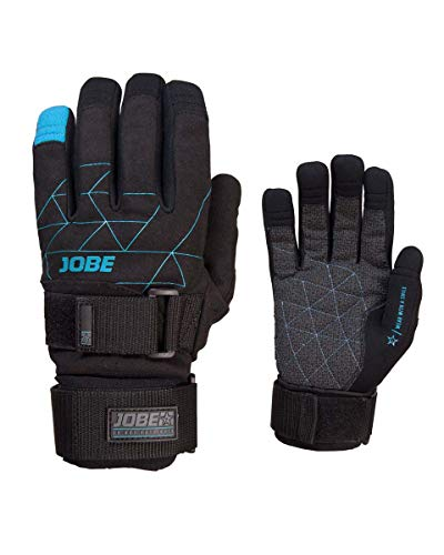Jobe Grip Handschuhe, Mehrfarbig, M