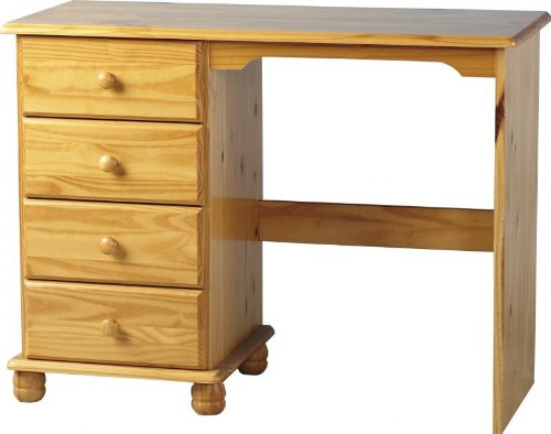 sol-solid-antique-pine-4-drawer-dressing-table-delivery-to-uk-mainland-and-ireland