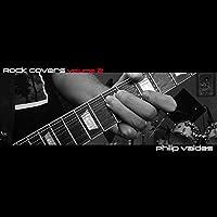 Rock Covers, Vol. 2