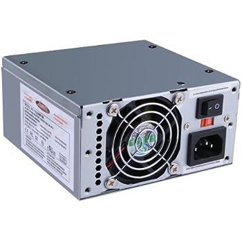 Advance PX-3300P08 Deluxe Series Alimentation Micro ATX 300 W pour mini boitier PC