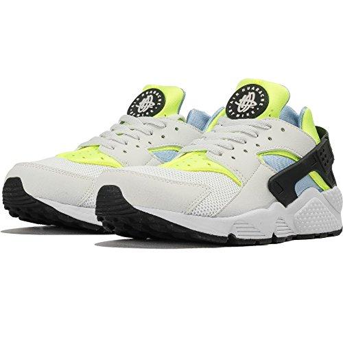 Nike 318429-107