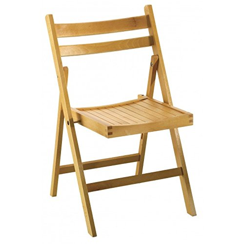 silla cocina, sinbarniz