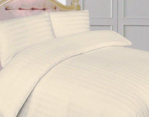 rayas-de-saten-blanco-super-king-size-edredon-juego-de-cama-300-hilos-100-superior-algodon-egipcio-c