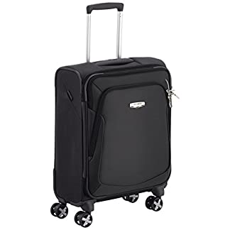 Samsonite – X'Blade 3.0 Upright