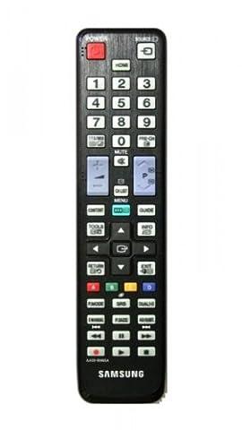 Télécommande SAMSUNG