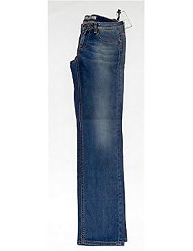 Jeans Sabrina Latinò 98% Coton