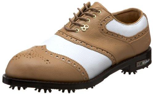 Stuburt , Chaussures de Golf pour Homme Telle qu'illustrée...