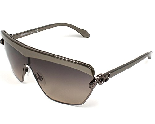 Roberto Cavalli Sonnenbrille Rc749S 0 34B (70 mm) grau