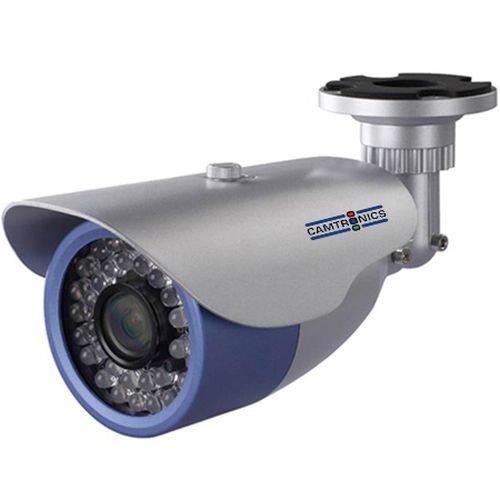Kamera Farbe CCD 1/336LEDs 30-35m Ccd 36 Led
