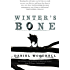 Winter's Bone (English Edition)