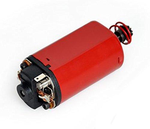 Element Airsoft Ultra Torque Motor Short High Torque Motor Short