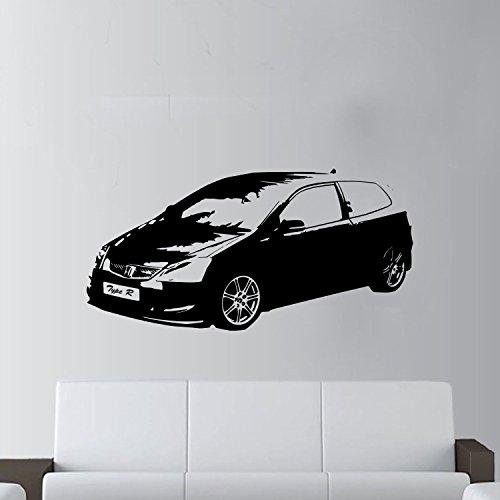 xl-grande-coche-honda-civic-tipo-r-ep3-old-limpiacristales-gratis-arte-de-la-pared-adhesivo-rojo-osc