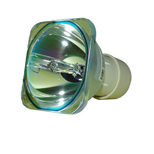 Lutema Platinum Lámpara con Carcasa para Proyector RICOH 512758 (Foco Philips Original)
