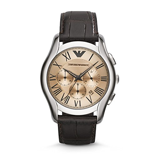 Emporio Armani Men's Watch AR1785