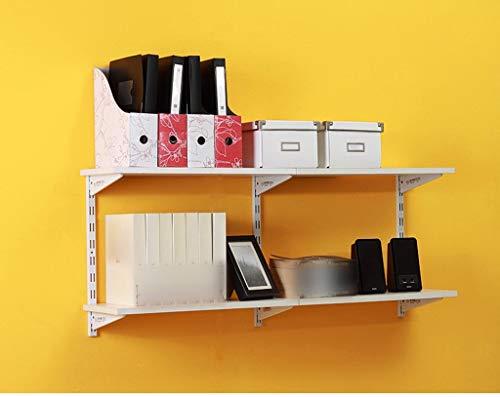 zwixs Dekoration/Schließfach/Halterung an der Wand Bücherregal TV-Hintergrund An der Wand...