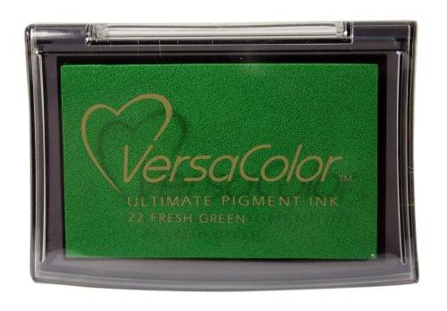 tsukineko-versacolor-fresh-ink-pad-green