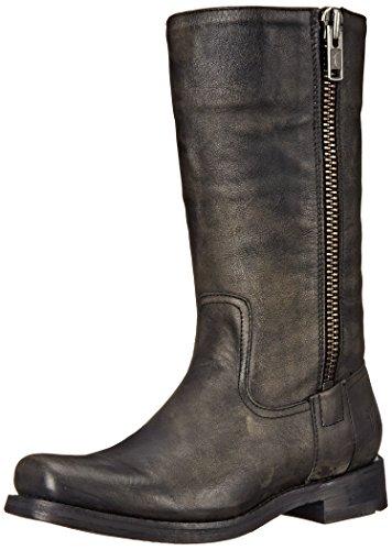 frye-womens-heath-outside-zip-boot-black-soft-vintage-leather-8-m-us