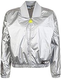 4fb032af9b4db Amazon.it  Bomber - 4121313031  Abbigliamento