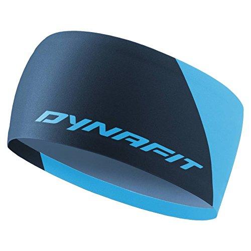 Dynafit Stirnband Performance Dry 2.0, Methyl Blue/8960, One Size, 08-0000070896