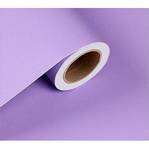 Oneill-baum (Art New Design Heimtextilien Vinyl Hirsche im Wald Wandaufkleber entfernbar billig PVC Haus Dekor Bäume und Tier Abziehbilder weiß 25cm x 58cm)