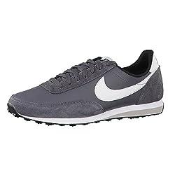 Nike Women's Lunarglide 8 Whiteblack Running Shoe 11 Women Us