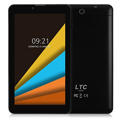 leaning-tech-178-cm-7-pollici-mt8321-quad-core-android60-1-16gb-1024-x-600-dual-camera-cellulare-30-