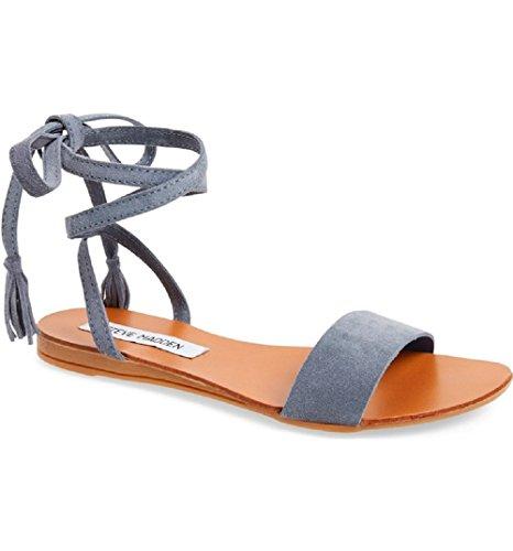 steve-madden-kapri-sandal-sandalias-de-punta-descubierta-para-mujer-azul-blue-36-eu