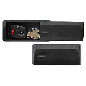 Master Lock Magnetischer Schlüsselbox, 207EURD