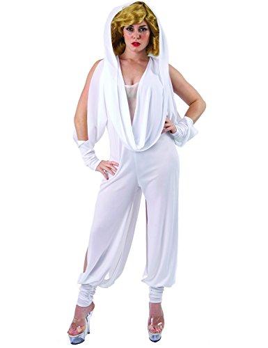 Disfraz para Adulto de Estrella Pop Australiana