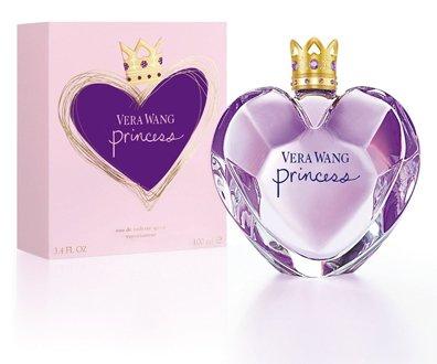 vera-wang-principessa-di-vera-wang-eau-de-toilette-vapo-50ml