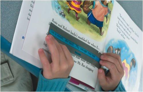 roylco-reading-highlight-strips