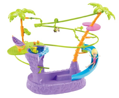mattel-polly-pocket-x9046-piscina-delle-avventure-di-polly