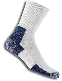 Thorlos Running Crew Socken