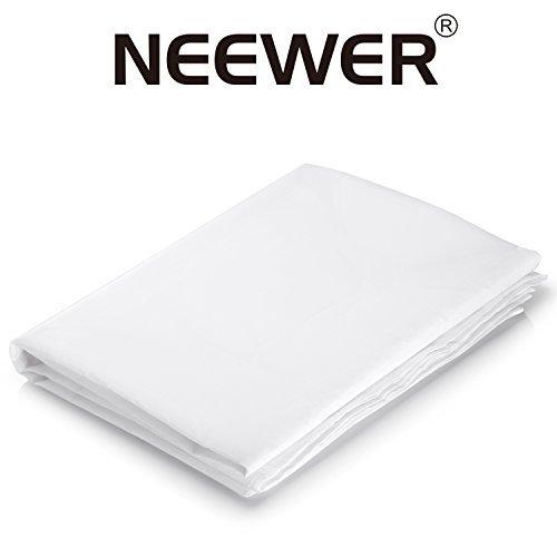 neewerr-1-yarda-x-60-pulgadas-09-x-15m-tela-de-seda-de-nylon-blanco-difusion-sin-fisuras-de-caja-de-
