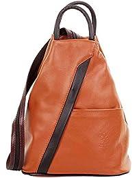 e085570c3d Amazon.co.uk  Handbag Bliss - Handbags   Shoulder Bags  Shoes   Bags
